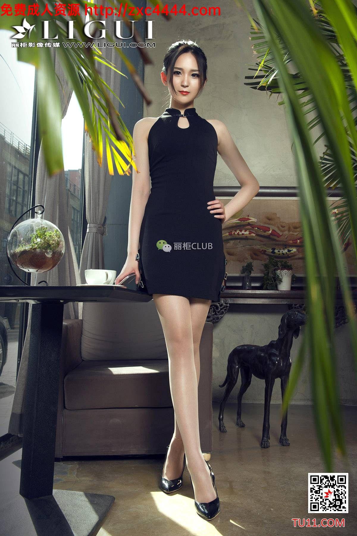 AV伦理色情_美女诱惑肉色美腿紧身衣写真【31P】_丝袜诱惑-一级片-亚洲最大 ...